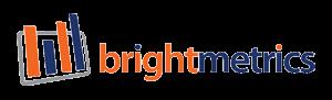 Brightmetrics Logo