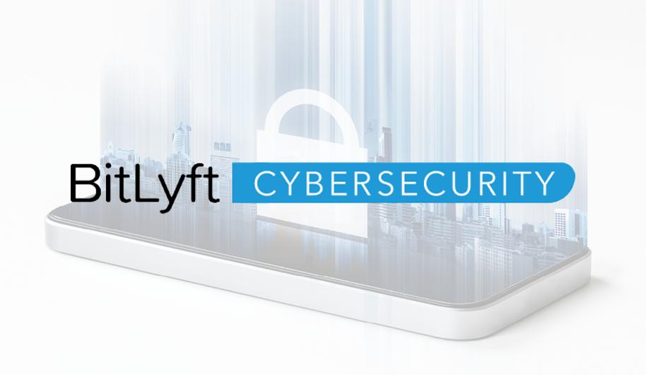 Bitlyft Cybersecurity