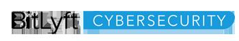 bitlyft logo